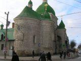 Ukraina: Tarnopol i Łuck zbuntowały się przeciwko kwarantannie