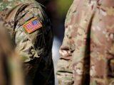Więcej amerykańskich żołnierzy w Polsce. Znane są lokalizacje jednostek
