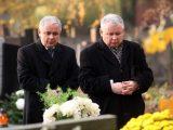 STRASZLIWA i tajemnicza historia ojca braci Kaczyńskich! Mało kto o tym wie