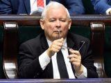 Sensacja! Kaczyński się zdecydował? Już kiedyś to zrobił
