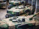 Superagencja usprawni polski wyścig zbrojeń