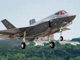 Agencja Uzbrojenia powinna uzdrowić wojskowe zakupy
