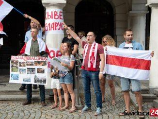 Polska nie prowadzi racjonalnej polityki wschodniej