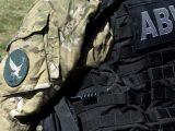 Z Polski deportowano obywateli Tadżykistanu. Mieli planować zamachy TERRORYSTYCZNE