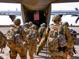 Stany Zjednoczone zarabiają krocie na wojnach. Prawda czy fałsz?