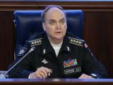 Ambasador Rosji w USA: Rosja nigdy nie będzie uczestniczyć w koalicji przeciwko Chinom