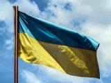Ukraina notuje spadek PKB o ponad 11 proc., bezrobocie może sięgnąć 10 proc.