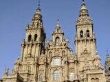 Hiszpania: wraz z pandemią koronawirusa spada liczba osób deklarujących się jako katolicy