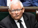 Publicyści: czy Kaczyński  zostanie premierem?
