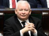 Oto naga prawda o emeryturze Kaczyńskiego!