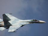 Kolejny incydent nad wodami Morza Bałtyckiego. Su-27 poderwany w celu przechwycenia samolotów NATO