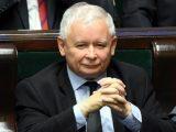 Kaczyński w rządzie  zarobi fortunę. Znamy  kwotę