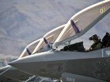 USA: 710 mln dol. dla Lockheed Martin na produkcję F‑35 m.in. dla Polski