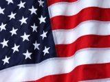 Stany Zjednoczone ogłosiły wznowienie sankcji wobec Iranu. Prezydent Iranu: nie ugniemy się pod presją USA