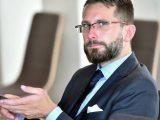 Ustawa bezkarnościowa  wróci do Sejmu? Jest  komentarz PiS
