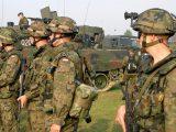 Obowiązkowa służba wojskowa powinna wrócić? Polacy chętni są do walki, a Ty?