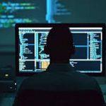 Kto stoi za atakami na białoruskie zasoby internetowe