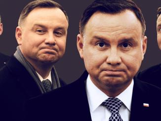 Sankcje wobec Białorusi. Warszawa straci więcej niż Mińsk!
