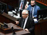 Politycy PiS przerażeni słowami Kaczyńskiego!