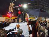 Protesty w całej Polsce. Rząd przekroczył czerwoną linię (WIDEO)