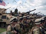 Polacy po raz kolejny sfinansują amerykańskie ambicje i nie dostaną nic w zamian