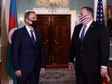 USA włączyły się do rozmów ws. uregulowania konfliktu w Górskim Karabachu