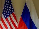 USA nakłada sankcje na rosyjski Instytut Chemii i Mechaniki