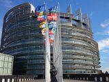 Grupa europosłów, w tym Cimoszewicz, wezwała Ukrainę, by zignorowała wyrok Sądu Konstytucyjnego