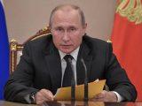 Rosja gotowa do współpracy z każdą administracją USA