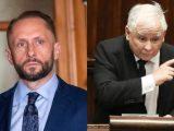 Strajk kobiet. OSTRE SŁOWA Durczoka o Kaczyńskim! Prezes się wścieknie
