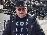 """ZŁOWIESZCZY nocny wpis Wałęsy o KOŃCU ŚWIATA! """"Zagłada nie do uniknięcia"""""""