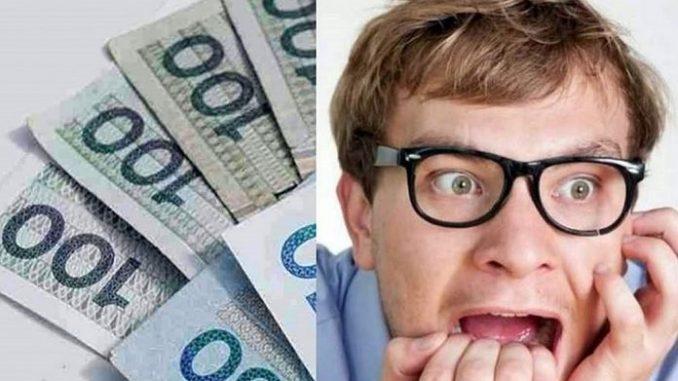 Polska piekłem podatkowym