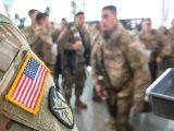 Spuścizna Trumpa: czy udało się zreformować amerykańskie siły zbrojne?