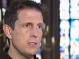 """Niemiecki pastor dostał ogromną karę za """"obrażanie"""" LGBT w swoim nauczaniu na temat rodziny"""