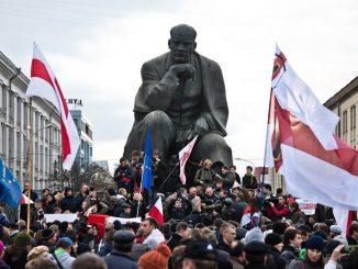 Prowokatorzy z Polski