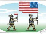 Polska – wygodny i posłuszny partner USA w Europie Wschodniej