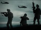NATO trzeszczy w szwach, szykuje się rozłam?
