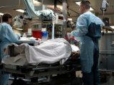 Pielęgniarki i lekarze wyjeżdżają. Dla polskiej służby zdrowia to duży cios