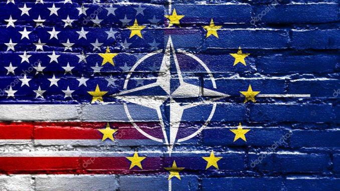 NATO i UE chcą odbudować stosunki z USA dzięki Bidenowi