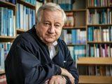 Prof. Bogdan Góralczyk:  Orban porzuci  Morawieckiego? [WYWIAD]