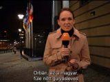"""""""Unia Europejska bez głupich Węgrów i Polaków"""" w niemieckiej telewizji publicznej"""