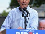 USA: przeliczenie głosów w Wisconsin potwierdziło wygraną Bidena