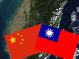 Reuters: Wysoki rangą urzędnik USA odwiedził Tajwan. Chińskie MSZ protestuje