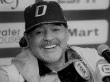 Diego Maradona nie żyje. Pierwsze reakcje na śmierć legendy futbolu