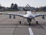 Ukraina chce zakupić w 2021 r. pięć nowych dronów Bayraktar TB2
