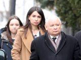 Fortuna dla Marty Kaczyńskiej. Wszystko zależy od prezesa PiS