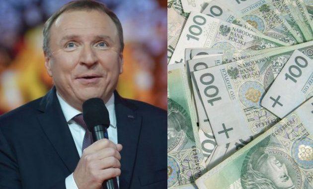 PiS w trzy lata wydał 4,8 mld na TVP, a na górników tylko 3,1 mld złotych