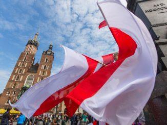 Niemiecki ekspert: Polacy zostali rozjechani przez kapitalizm