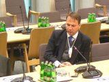 Partnerstwo Wschodnie wciąż potrzebne regionowi, Polsce i UE