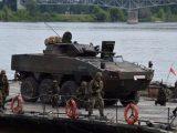 Wojsko Polskie nadal bez BMS